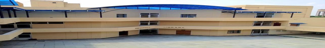 Sri Guru Nanak Dev Homoeopathic Medical College, Ludhiana