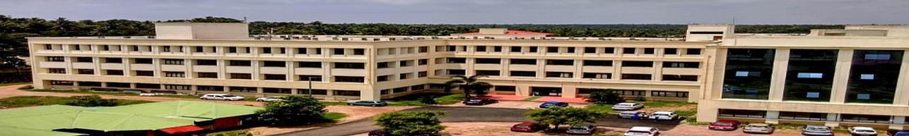 Travancore College of Nursing - [TMC], Kollam