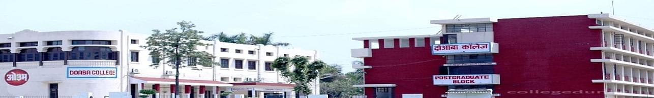 Doaba College, Jalandhar - Photos & Videos