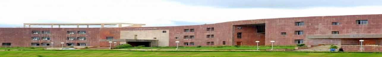 Z.V.M. Unani Medical College and Hospital, Pune
