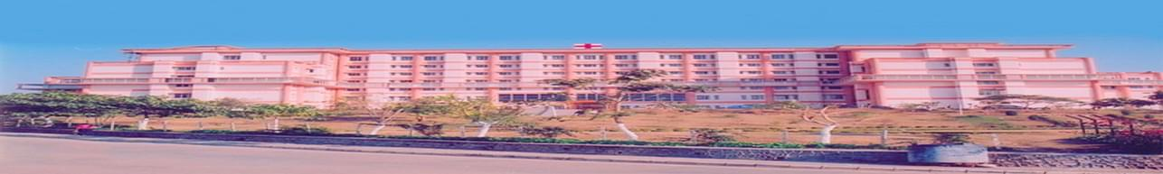 Acharya Shri Chander Institute of Nursing Education, Jammu