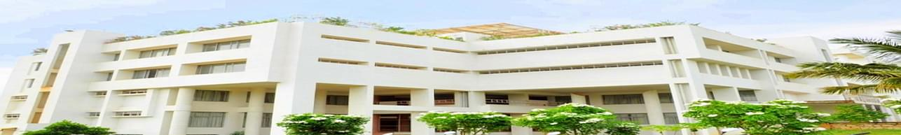 Acharya's NR School of Nursing, Bangalore