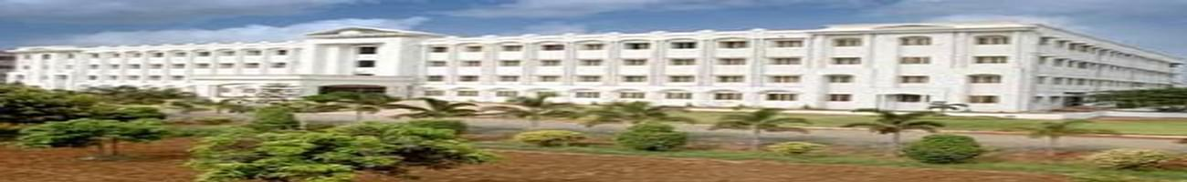 Aditya College of Nursing - [ACN], Bangalore