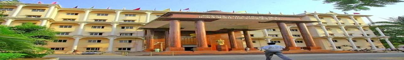 Annasamy Rajammal College of Nursing, Tirunelveli - Course & Fees Details