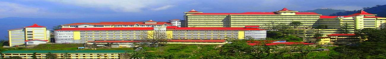 Bhojia Institute of Nursing - [BIN], Solan