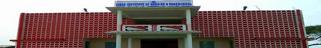 Bihar Institute of Nursing and Paramedical - [BINP], Patna