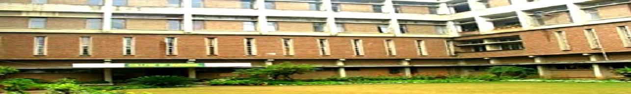 College of Nursing, Ludhiana