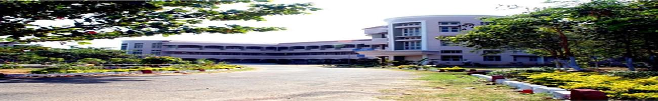 Crescent Institution of Nursing Alathur, Palakkad