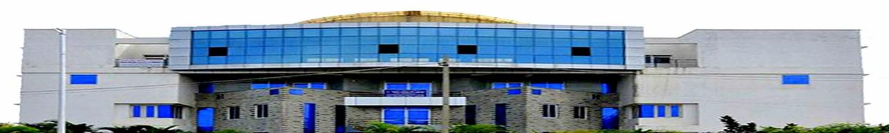 Diana College of Nursing, Bangalore