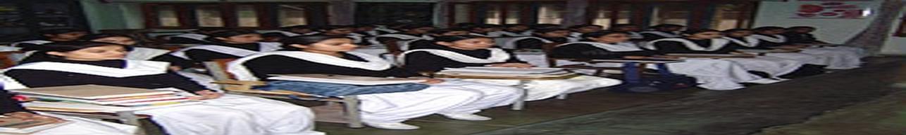 Dr BL Kapur Memorial Hospital and Institute of Nursing Education, Ludhiana