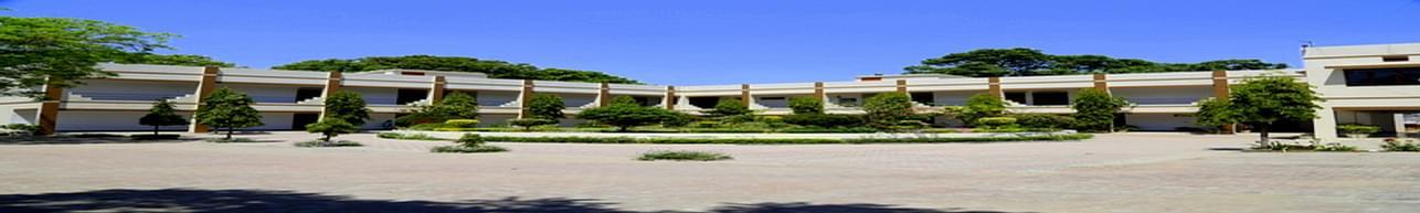Dr Mohan Kaur Memorial Nursing Institutes, Ludhiana