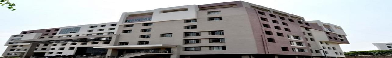 Dr. D.Y. Patil Arts, Science and Commerce College Pimpri, Pune - Course & Fees Details