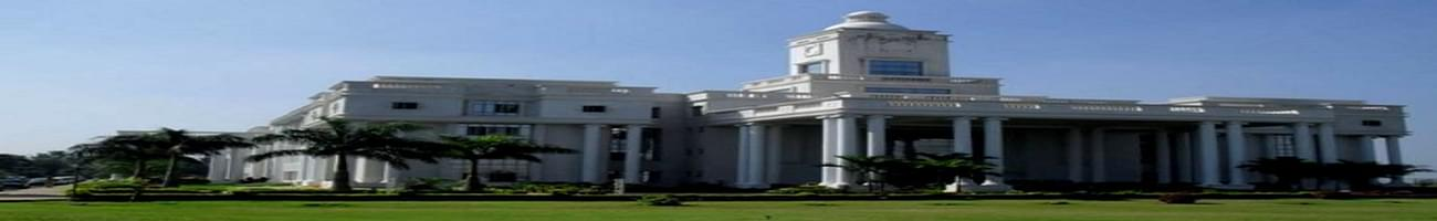 Global College of Nursing, Bangalore