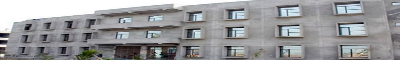 Haryana College of Nursing, Sirsa