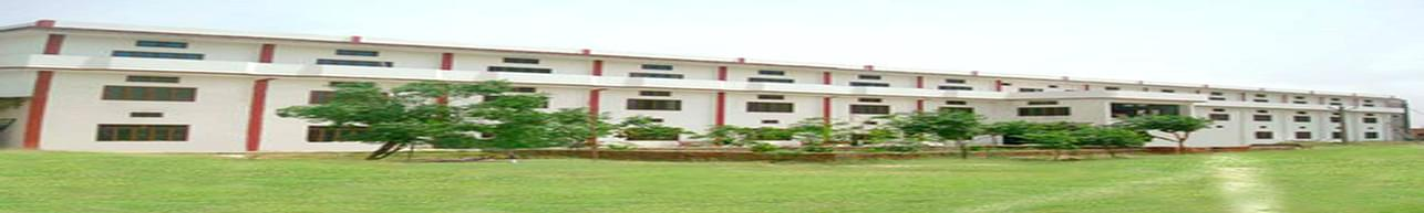 Majha International School of Nursing, Batala