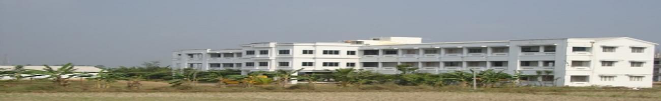 Mannai Narayanasamy College of Nursing, Mathur