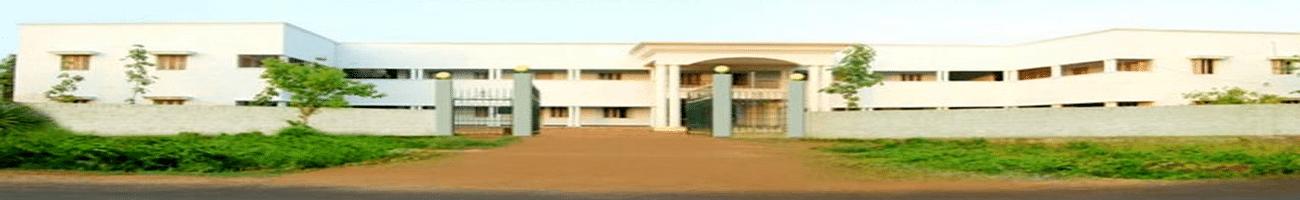 Mother College of Nursing, Visakhapatnam