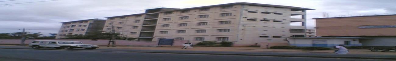 Mother College of Nursing, Thrissur