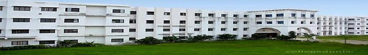 Dr. SNS Rajalakshmi College of Arts and Science, Coimbatore - Course & Fees Details