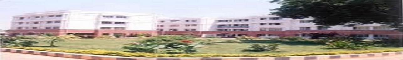 Dr SRK Government Arts College, Yanam - Course & Fees Details