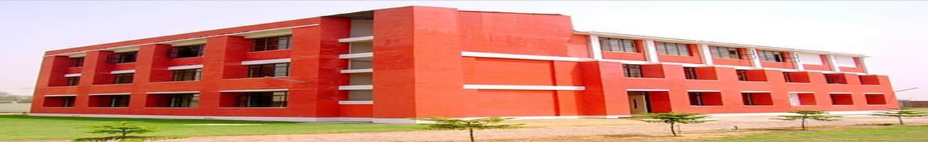 Nightingale Nursing Institute - [NNI], Ludhiana