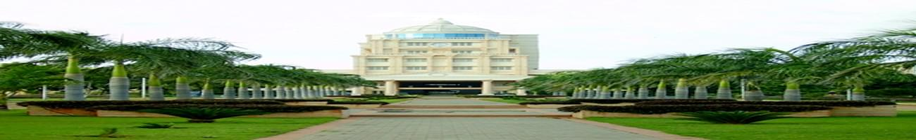PGP College of Nursing and Research - [PGPCNR], Namakkal
