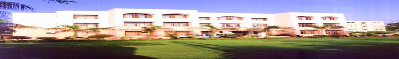 Sandhu Institute of Nursing, Nawanshahr