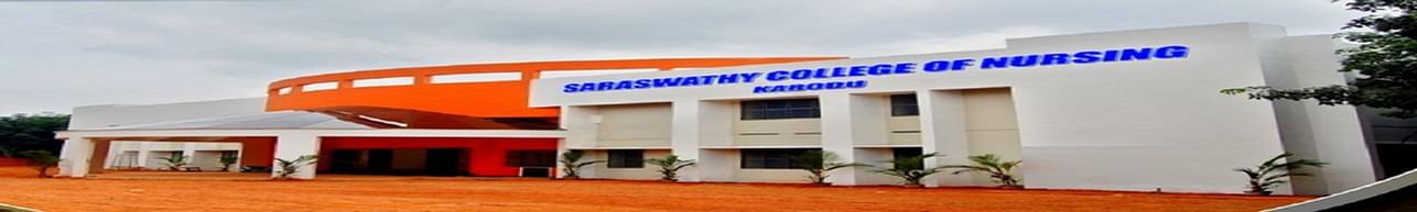Saraswathy College of Nursing Karode, Thiruvananthapuram