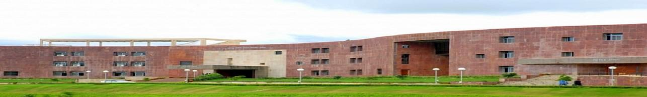 Savitribai Phule School and College of Nursing, Kolhapur