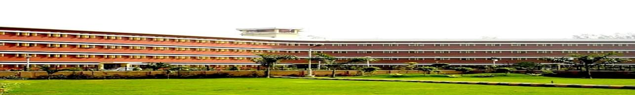 School of Nursing Ruby General Hospital College - [SNRCH], Kolkata