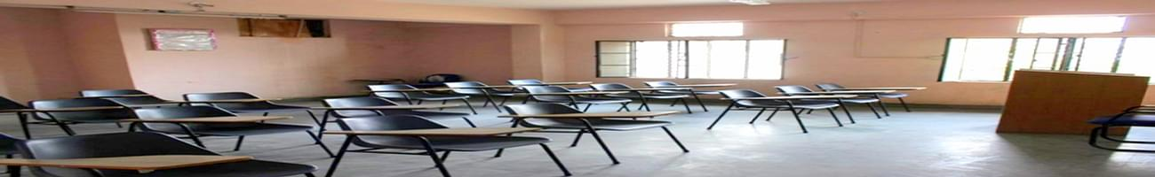 Shri Balaji College of Nursing, Udaipur