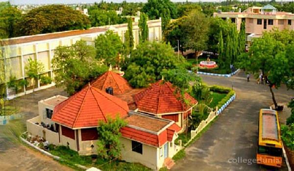 E.M.G. Yadava Women's College