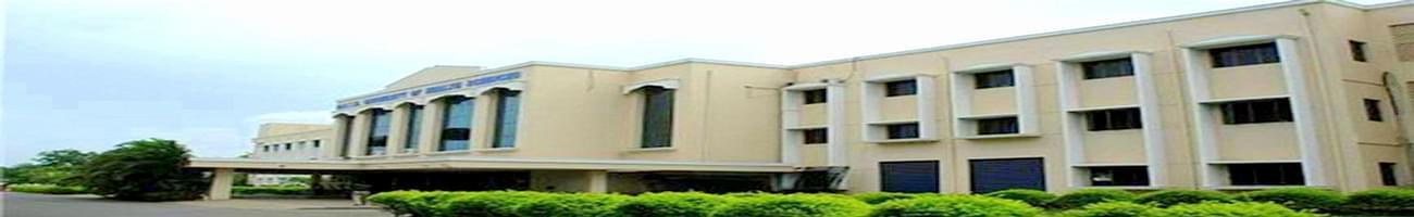 Sri Adi Siva MPHW Training Institution, Ananthapur