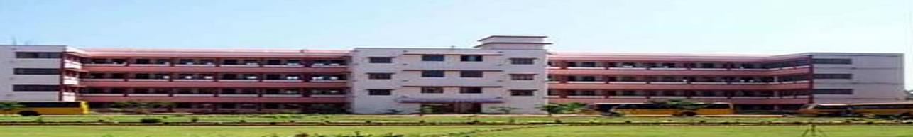 Srinivas Institute of Nursing Sciences - [SINS] Valachil, Mangalore