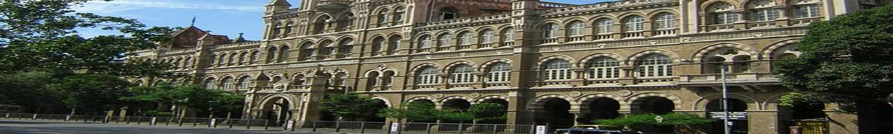 Elphinstone College, Mumbai - Photos & Videos
