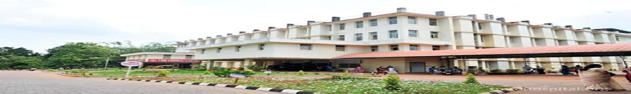 TMM College of Nursing - [TMMCN], Tiruvalla