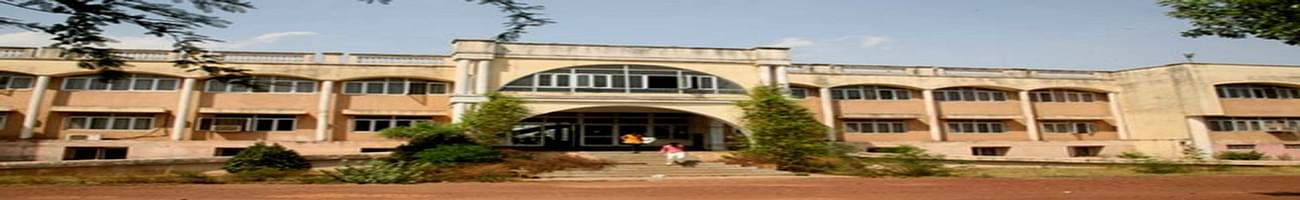 The Academy of Nursing Sciences and Hospital, Gwalior