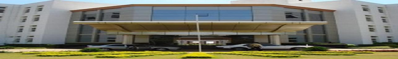 Vidya Vikas College of Nursing, Mysore