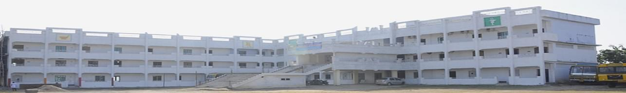 AM Reddy Memorial College of Engineering and Technology, Guntur