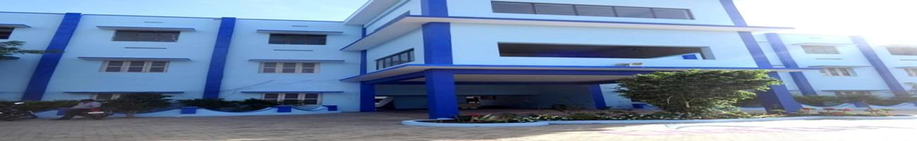 A.R College of Engineering and Technology - [ARCET], Tirunelveli