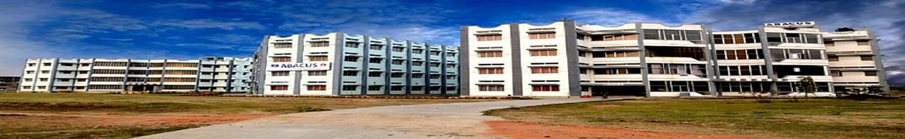 Abacus Institute of Engineering and Management, Hooghly