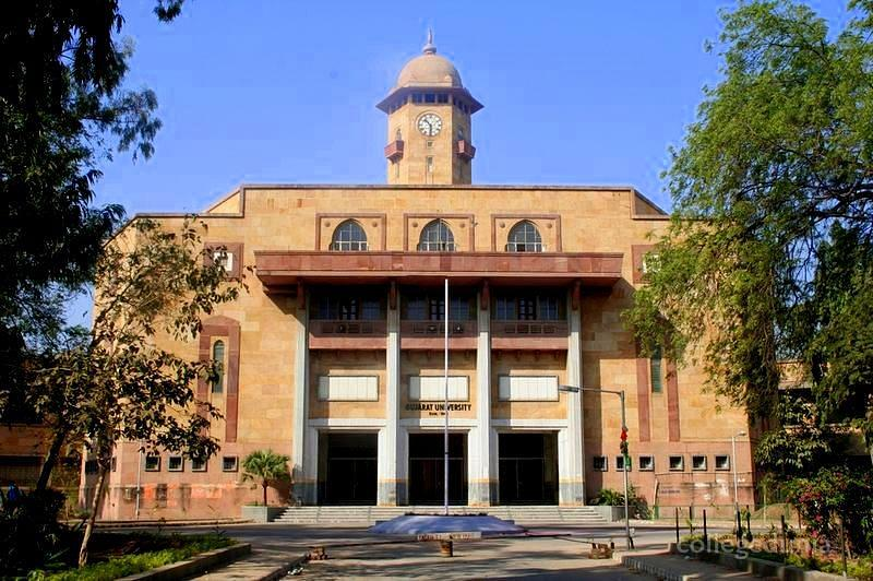 FD Arts and Commerce College for Women