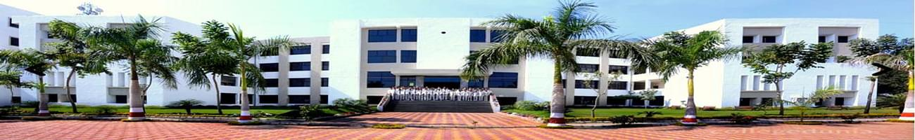 Abha GaikwadPatil College of Engineering, Nagpur