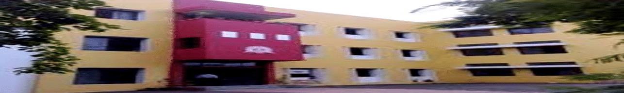 Abhinav Institute of Technology and Management, Pune