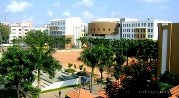 Achutha Institute of Technology - [AIT]