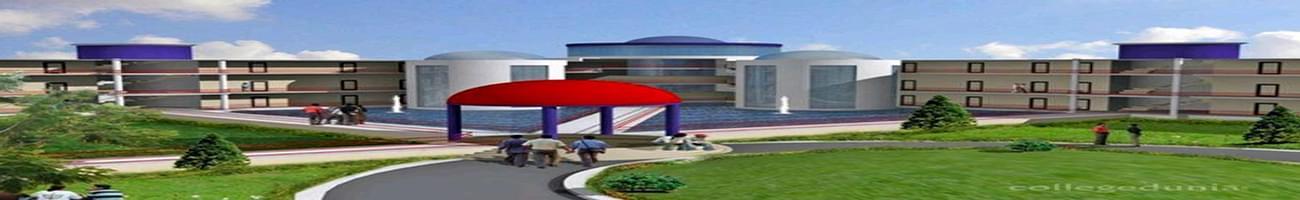 Adarsha College of Engineering - [ACE], Angul