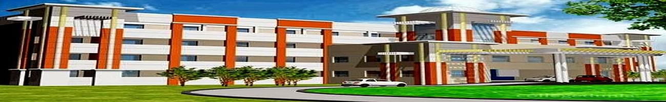 Adhi College of Engineering and Technology - [ACET], Kanchipuram