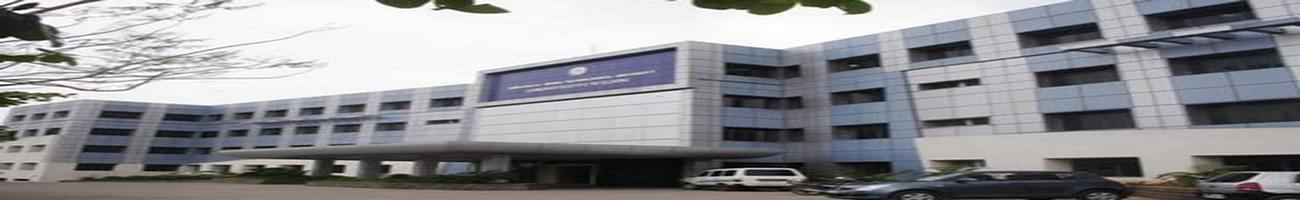 Adusumilli Vijay Institute of Technology and Research Center - [AVTR], Hyderabad