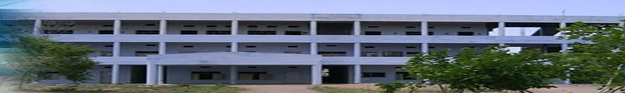 Aizza College of Engineering and Technology - [AZCET], Adilabad