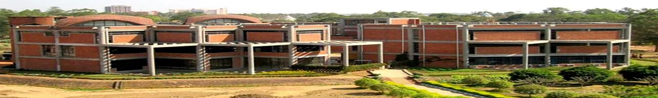 Ajay Binay Institute of Technology - [ABIT], Cuttack